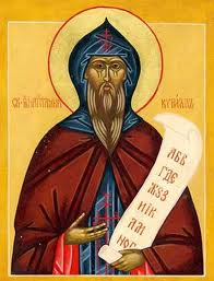 The edict of milan pdf